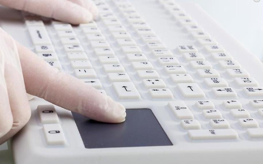 sm8-keyboard